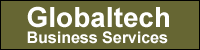 Globaltech Business Services